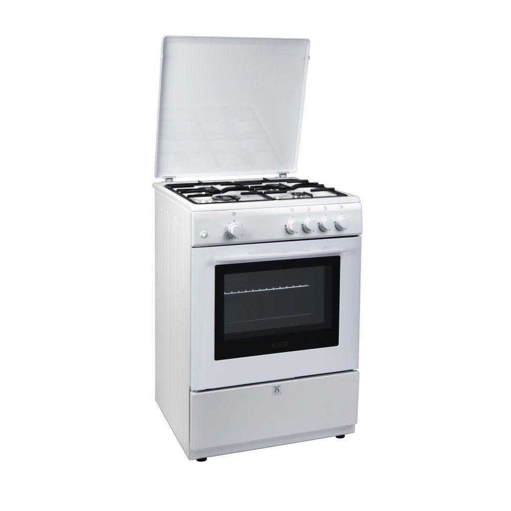 Cooker Ignis FST6640CE