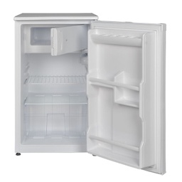Ignis Fridge Freezer A+
