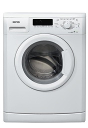 IGNIS Washing Machine IM900/FL800