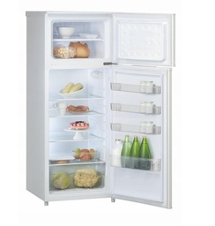Fridge Freezer A+ RDT2710K - IGNIS